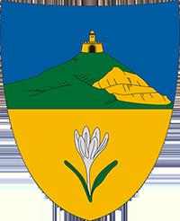 Nagyharsány Községi Önkormányzat